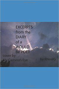 bob gibbs book