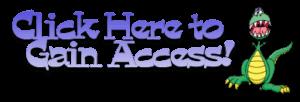 gain access